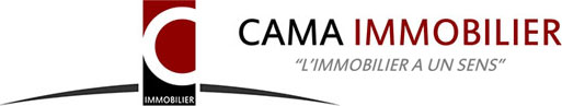 Agence immobiliere CAMA Immobilier à 78330 FONTENAY-LE-FLEURY